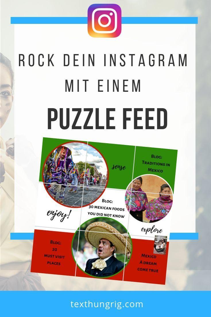 Feeding Geschichten Deutsch