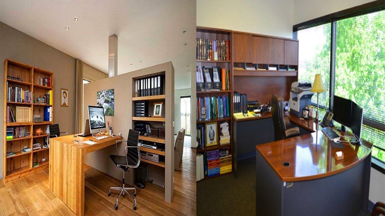 Office Design Ideas At Their Best Darbylanefurniture Com In 2020