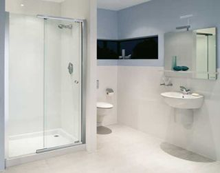 Merveilleux For Shower Room Design, Installation And Repairs Call DripFix On 0845 020  0670 Now!