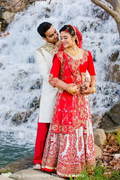 Indian Wedding Photography Couple Photo Shoot Ideas Candid