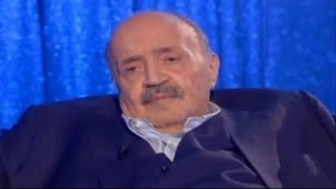 Maurizio Costanzo 80 Anni La Fine Di Una Lunga Carriera A