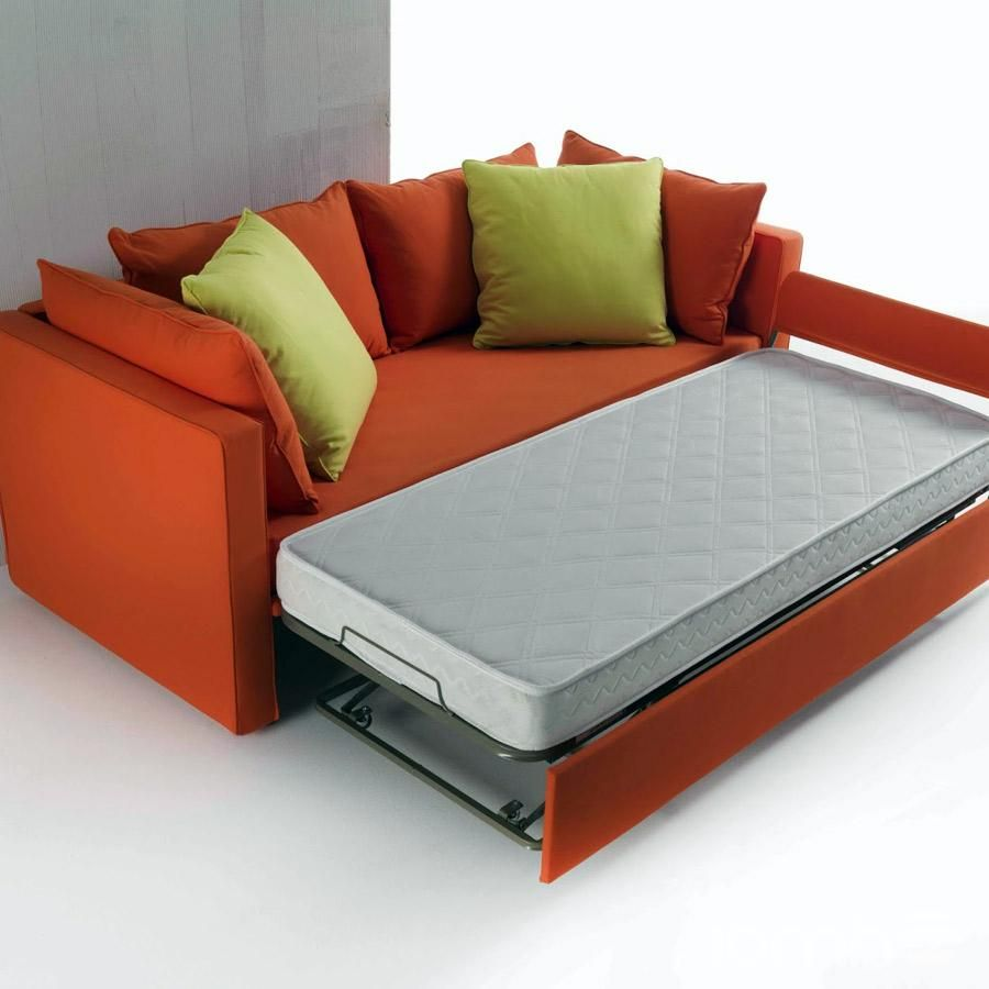 Nice Hideaway Bed Couch Great 69 For Sofa Design Ideas With