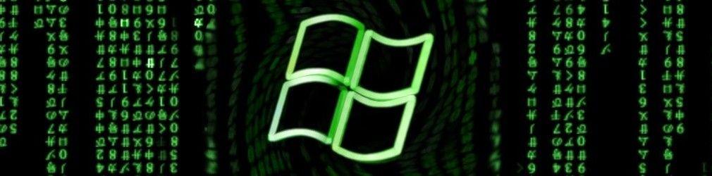 Una de Virtualización…montando un Citrix Xen Desktop parte 3ª. | BITÁCORA DE REDES