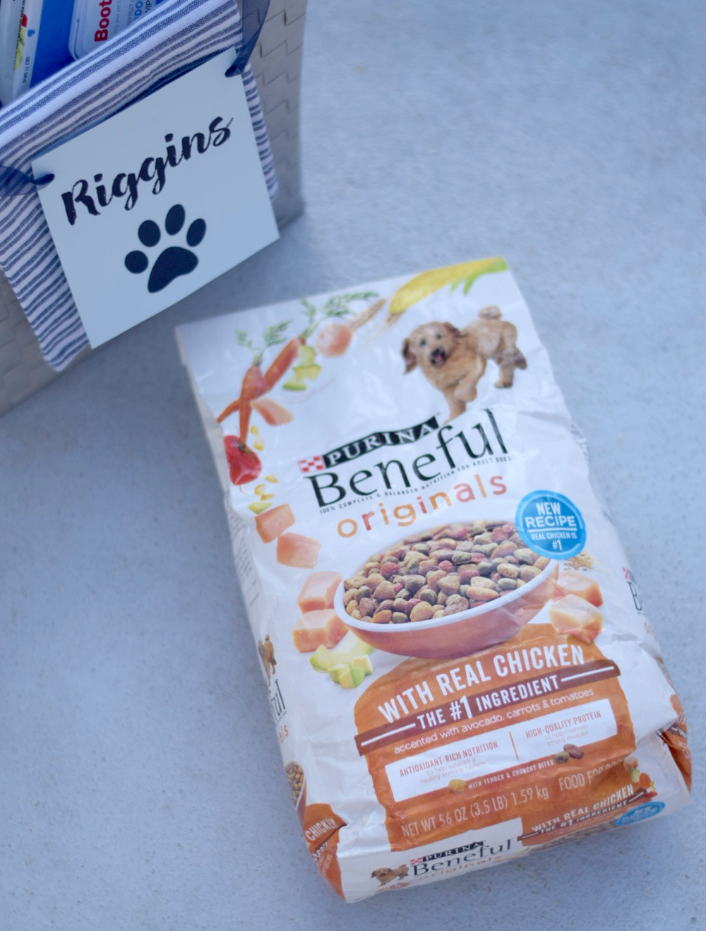 Puppy Travel Essentials / Everything you need for traveling with a puppy. #ad #feeddogspurina @target