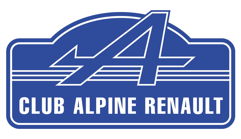 r sultat de recherche d 39 images pour logo alpine renault alpine renault pinterest car. Black Bedroom Furniture Sets. Home Design Ideas