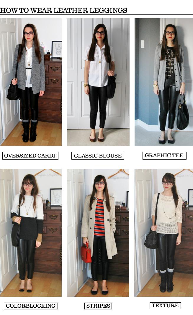 Marvelous Ruffles U0026 Sequins    A Style Blog: Hi May I Raid Your Closet