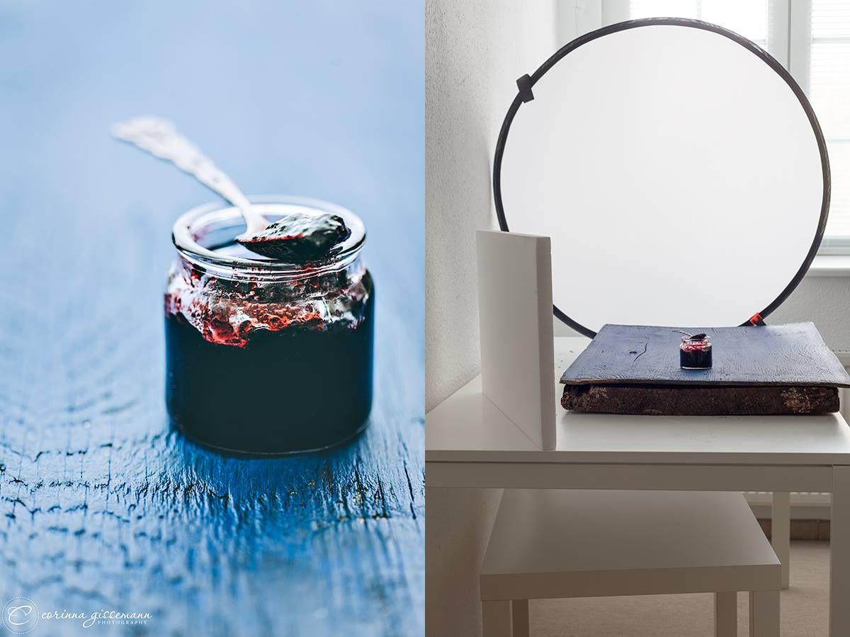 вас идеи для фотосессии предметов в домашних условиях сможете совершить покупку