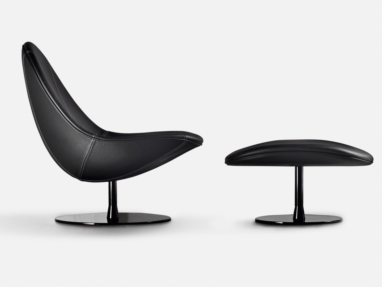 Outstanding Dolce Vita Armchair Lounge Chair Design Armchair Chair Theyellowbook Wood Chair Design Ideas Theyellowbookinfo