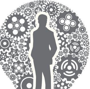 Las 9 (+3) características que distinguen a los mejores CEO's, por Robert Scoble