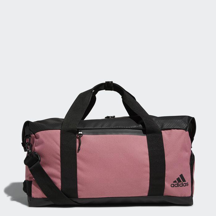 1987732975 Sport ID Duffel Bag Maroon Red Mens in 2019 | Products | Duffel bag ...