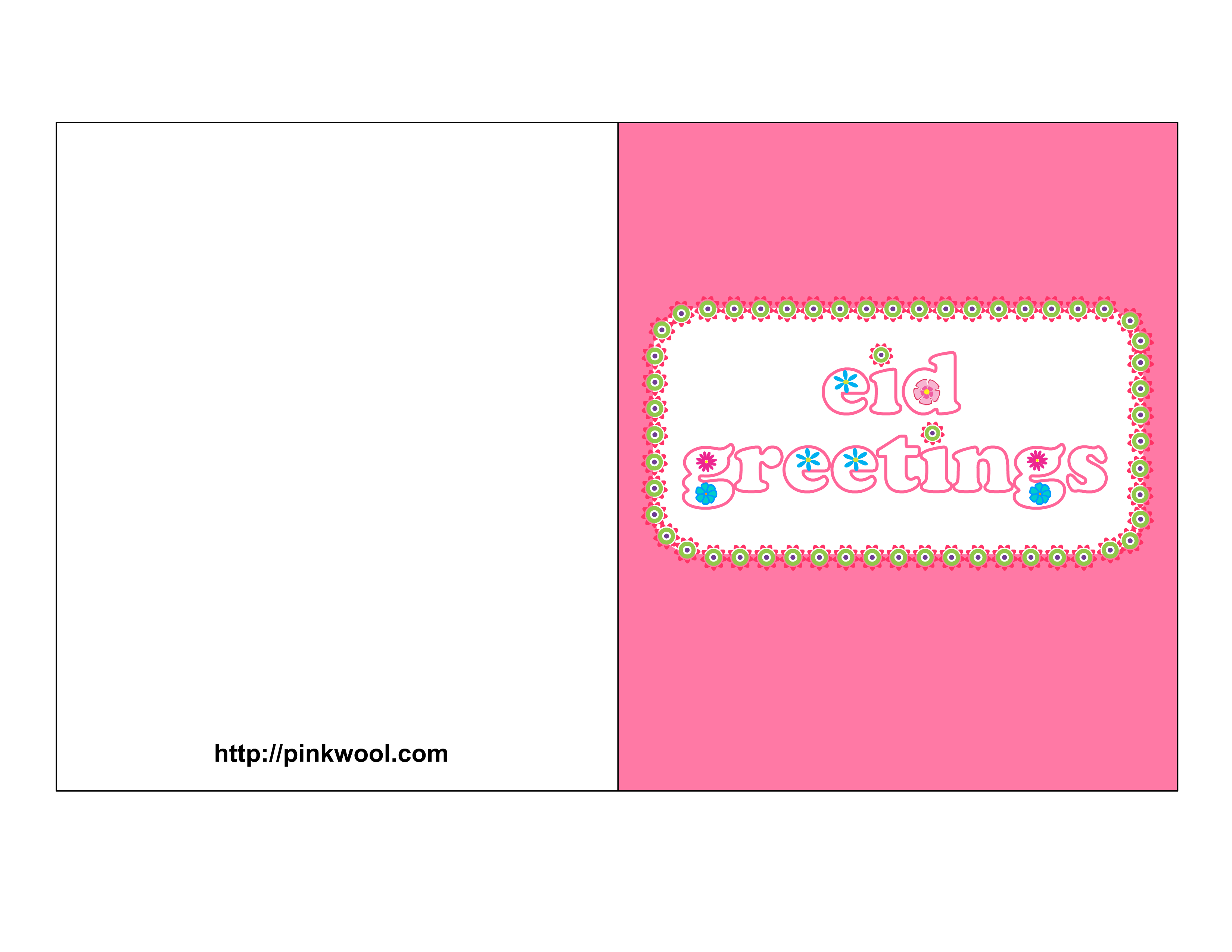 Cards Birthday Online Free Greeting Zone Free Printable Birthday Cards Birthday Card Printable Birthday Card Template