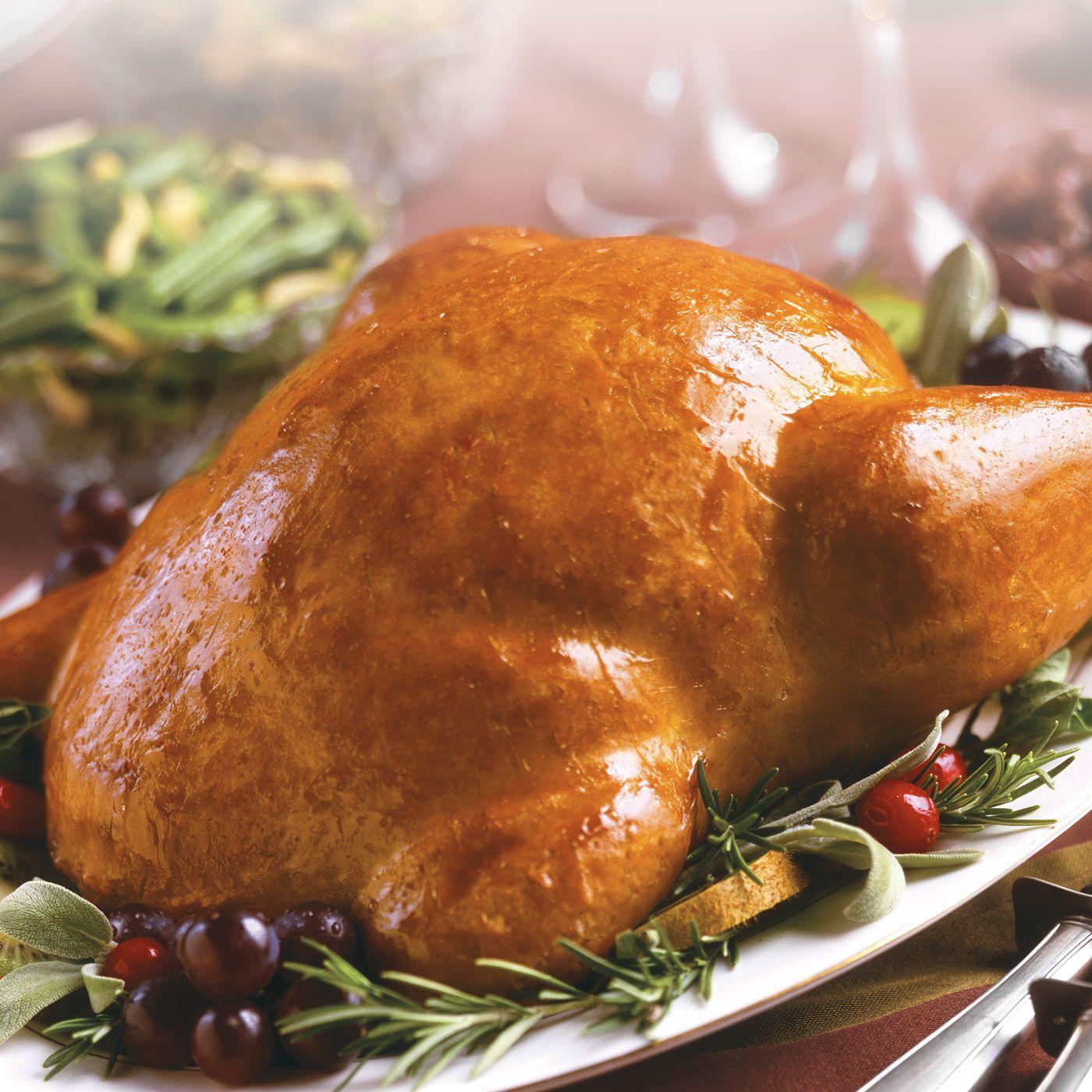 Vegan Whole Turkey in 2020 Vegan thanksgiving, Vegan