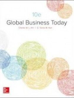 Global business today 10th edition pdf download here httpwww global business today 10th edition pdf download here httpaazeabookglobal business today 10th edition fandeluxe Image collections