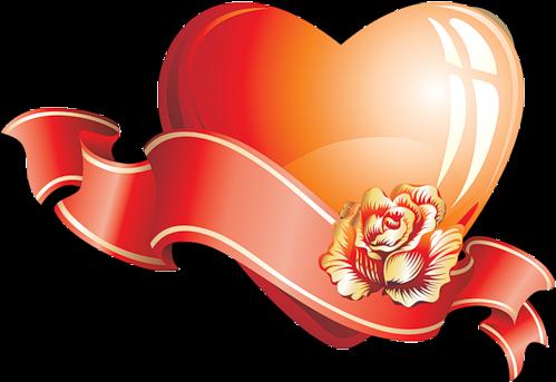 صور للتصميم دون تحميل سكرابرز قلوب Png Download Transparent Png Image Heart Wallpaper Love Heart Heart Token