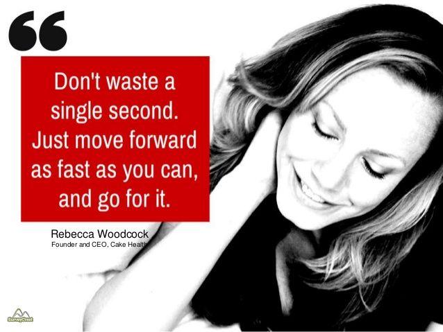 12-inspirational-quotes-for-women-entrepreneurs-9-638.jpg?cb=1412263211