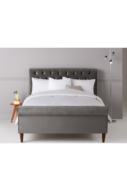 Made Betten Grau Adzojqrqlwma0csilcsxityotqrkscjz9ktpepqpj0icnuqttc7cp0yywhhfzeeywovviv Pqkdidryjmxha68w Upholstered Beds Velvet Upholstered Bed King Size Bed