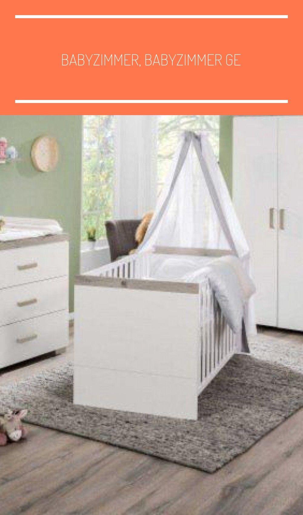 Pin Auf Babyzimmer Wandgestaltung