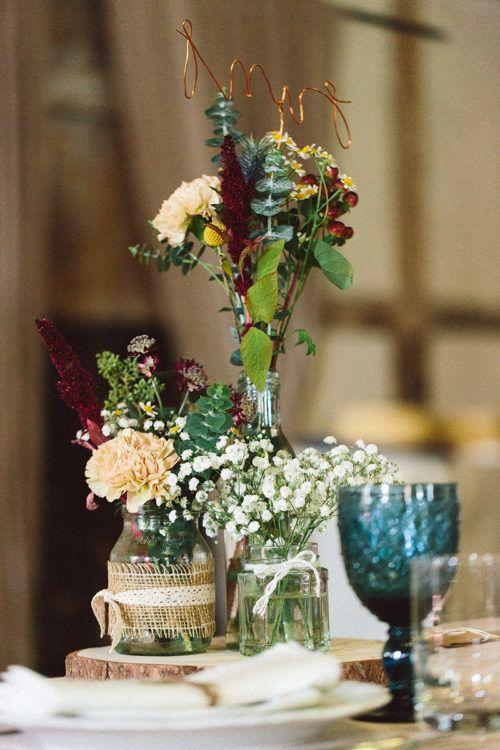 Boho Hochzeit Im Herbst Hochzeit19052018martinfranzi