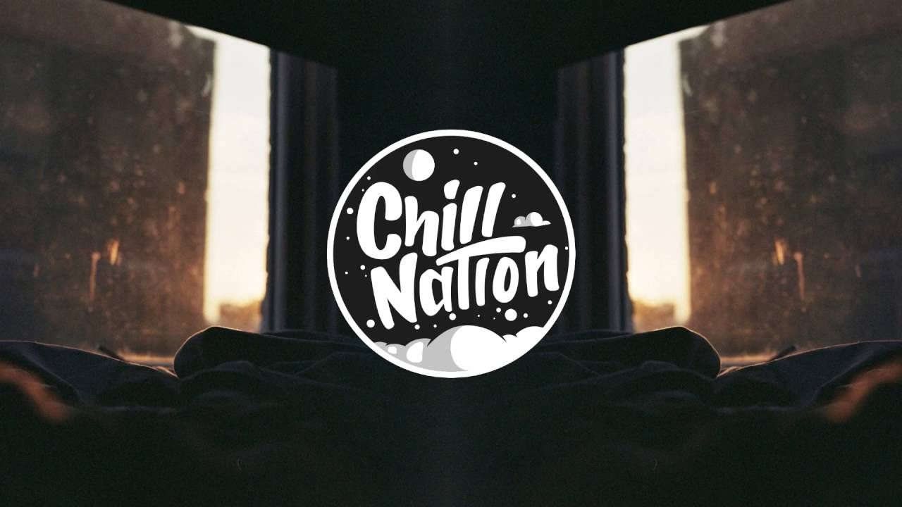 Close To Me   R&B, Chill Mix (Best of Blackbear)