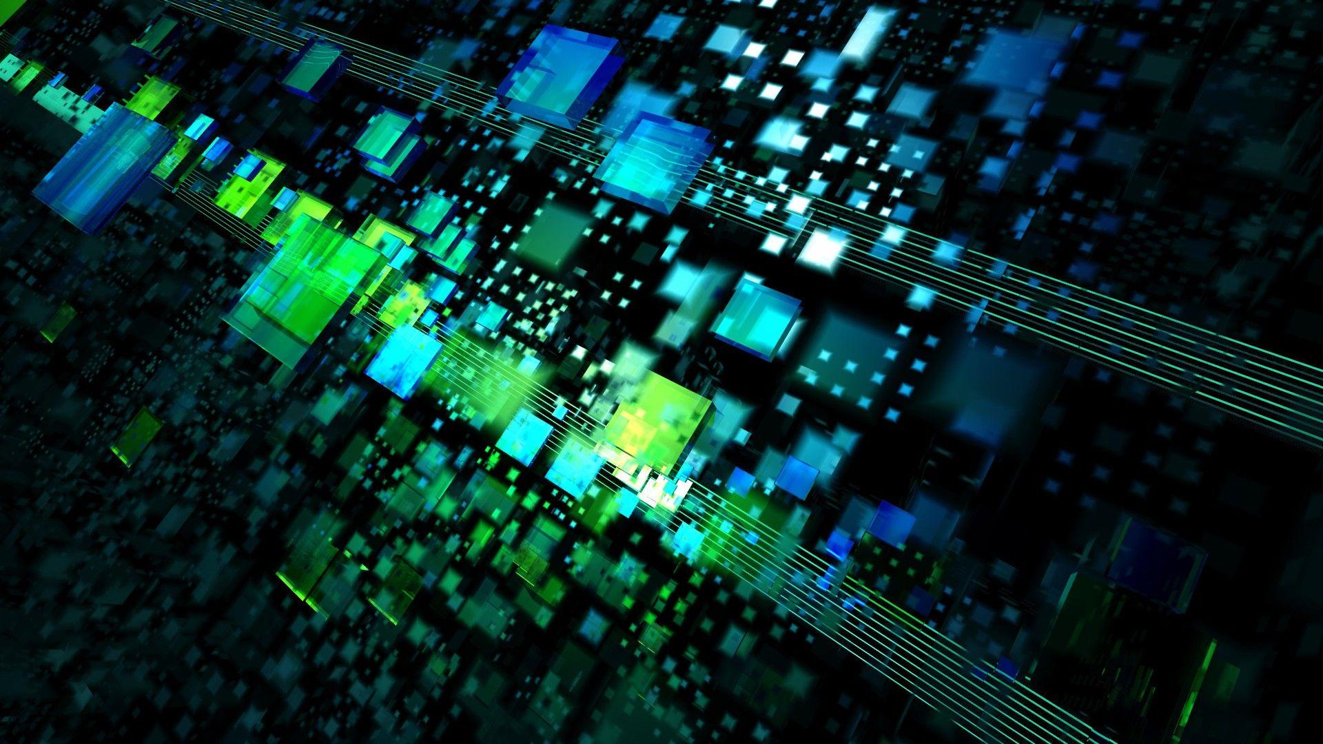 Hd wallpaper electronics - Computer Wallpapers Hd Group Desktop Wallpapers Hd