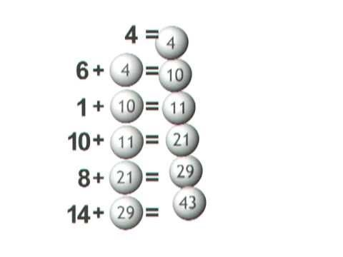 Any Time Lotto System - Discover 5 Easy Steps To Win The