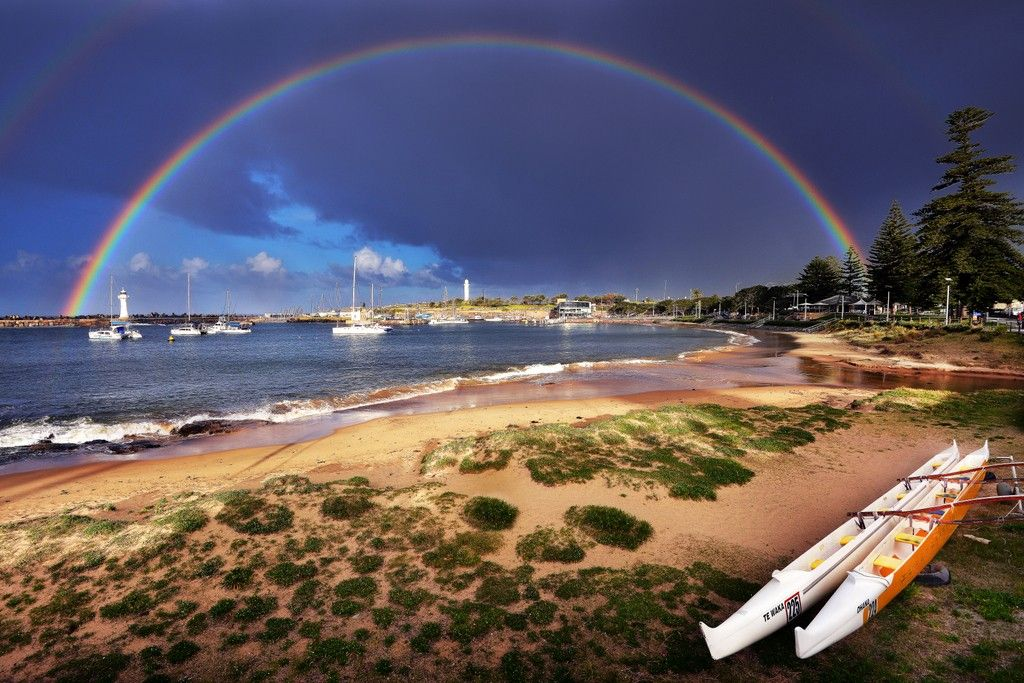 Living Wollongong Chilby Photography Seascape Photography Landscape Photography Wollongong