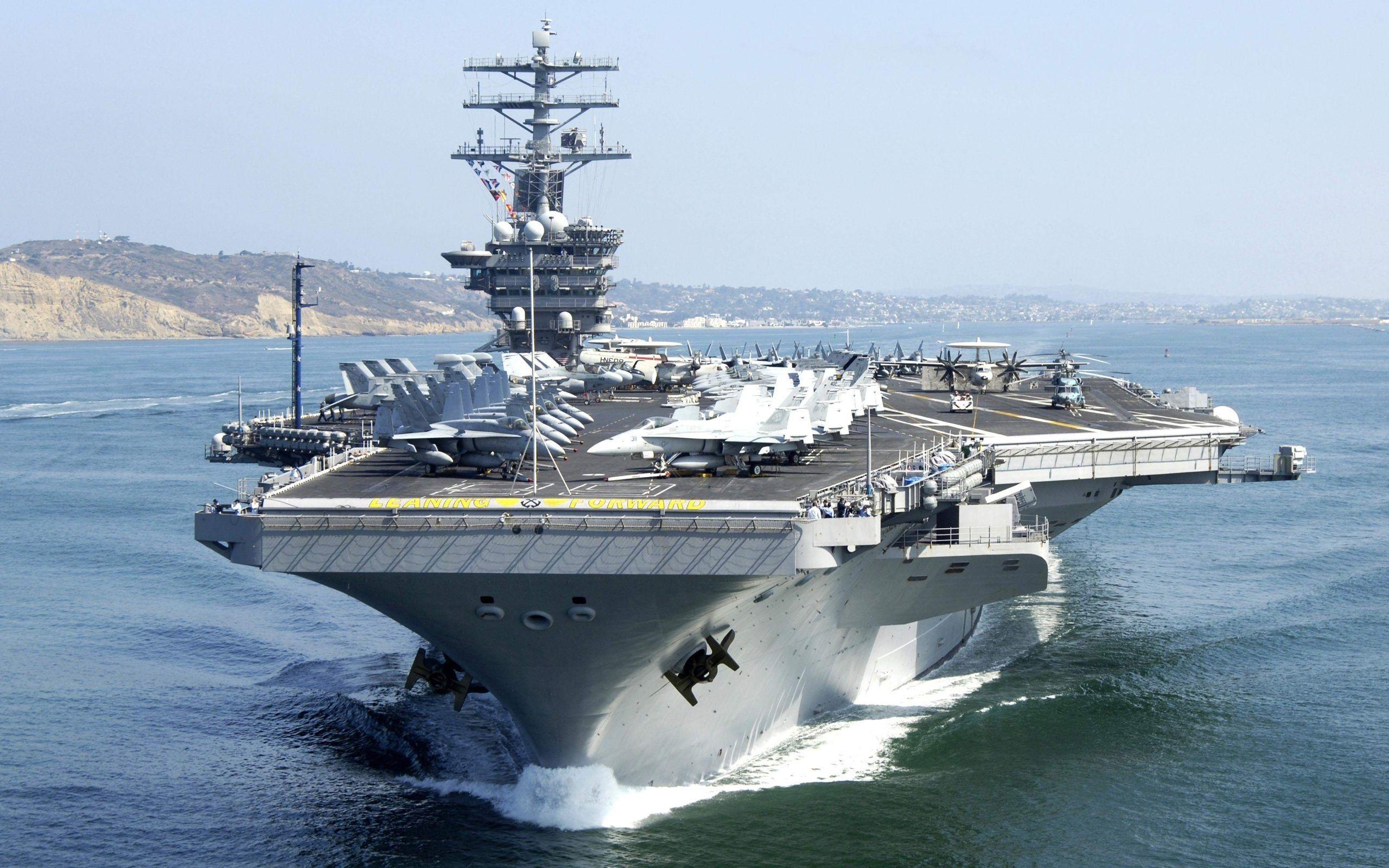 Navy Ships Boat Ship Military Warship Battleship Wallpaper Aircraft Carrier Uss Nimitz Navy Ships