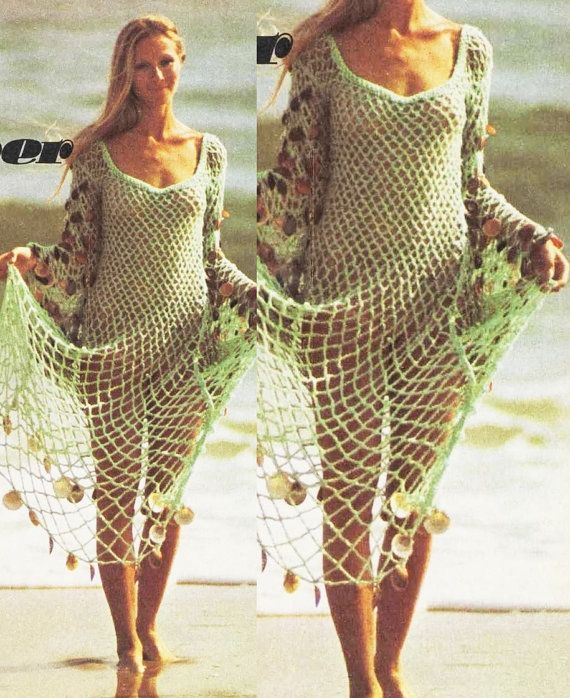 Hey, I found this really awesome Etsy listing at https://www.etsy.com/listing/205441199/pdf-instant-download-vintage-crochet