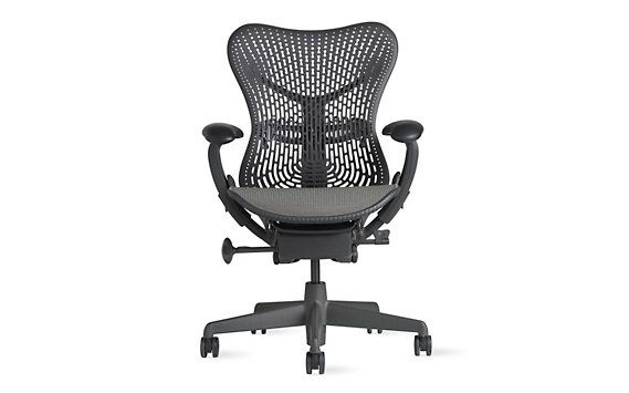 herman miller mirra task chair. The Authentic Herman Miller Mirra Office Chair At DWR. Task