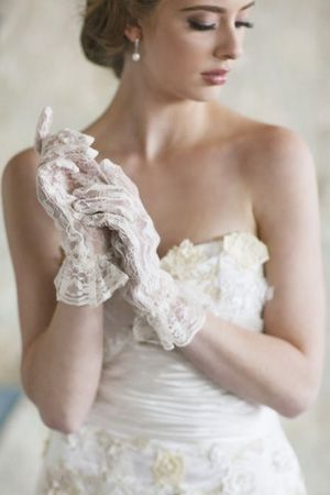 Brides Of Adelaide Magazine Wedding Gloves Wedding Fashion Wedding Fashions Wedding Wedding Gloves Wedding Accessories