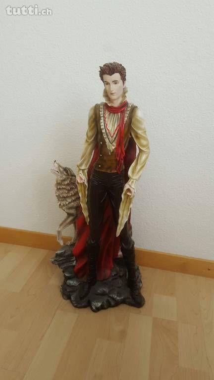 Bildergebnis für vampir figur modell