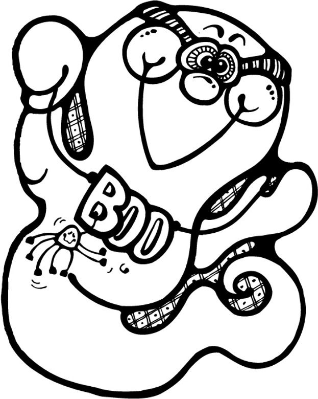 Free Halloween Coloring Pages Halloween Coloring Pages Free Halloween Coloring Pages Halloween Coloring