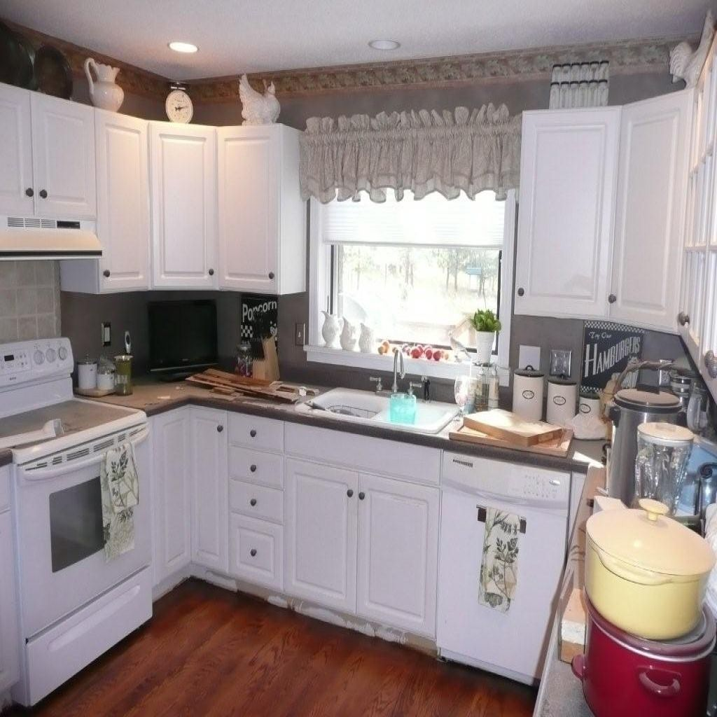 White laminate kitchen cabinets kitchen cabinets pinterest
