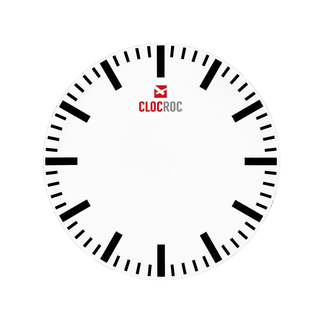 Zifferblatt Uhr Reloj Esferas