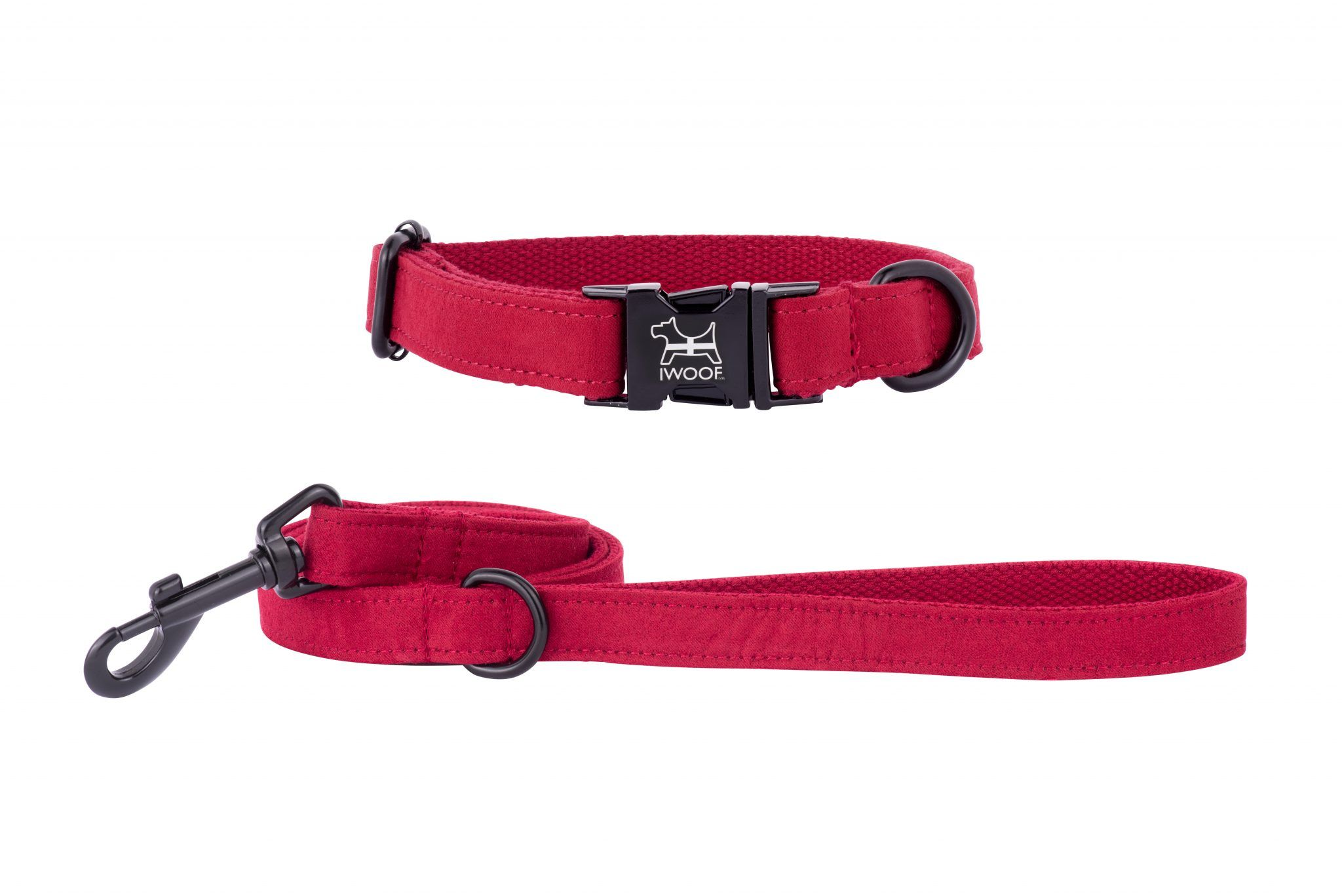 Pin on Dog Collars & Leads