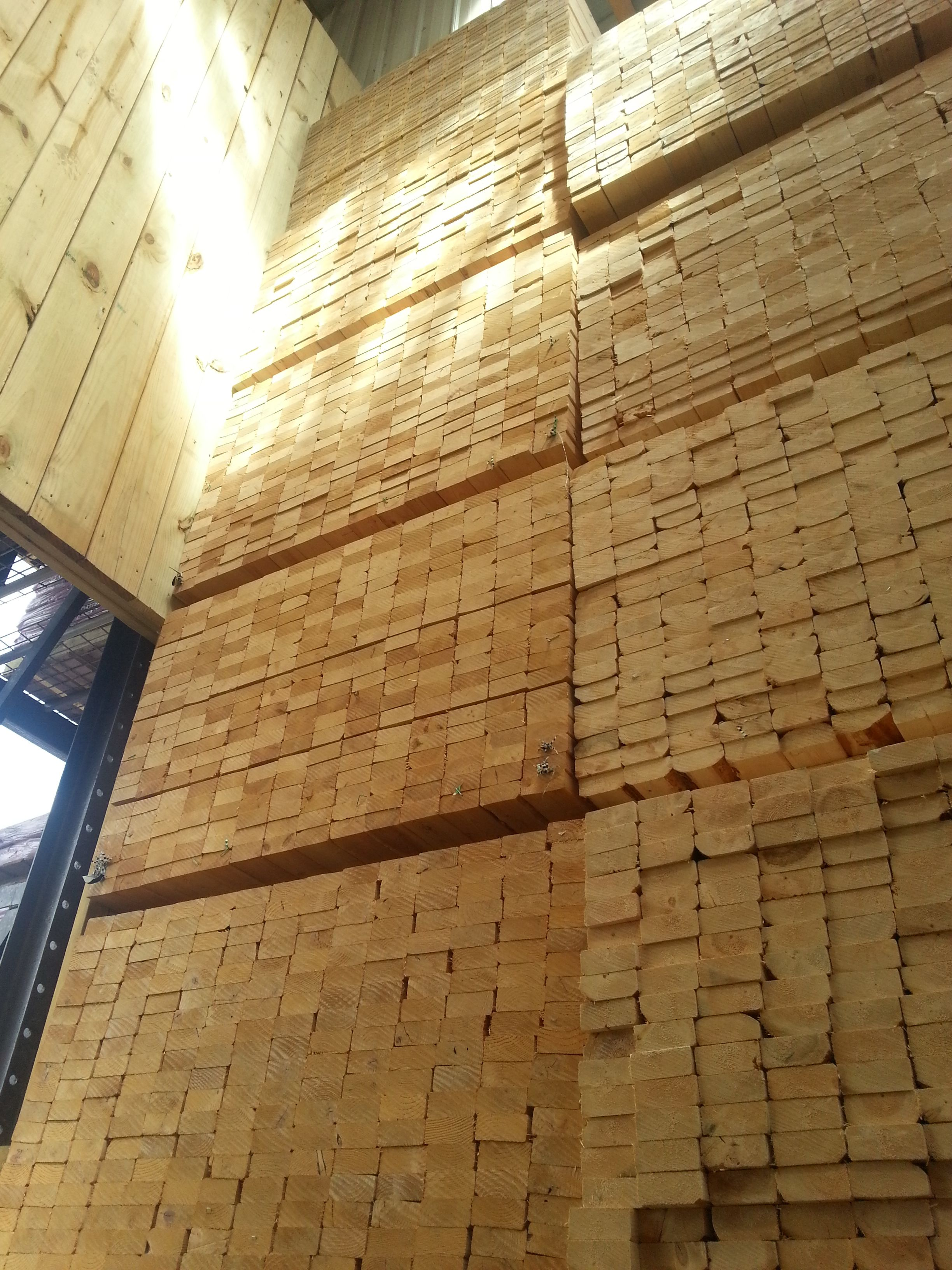 Hmm What Can We Say About Lumber A Lot After All Menards Has Real Lumberyards Swing By Your Local Menards Store Menards Menards Store Building Materials