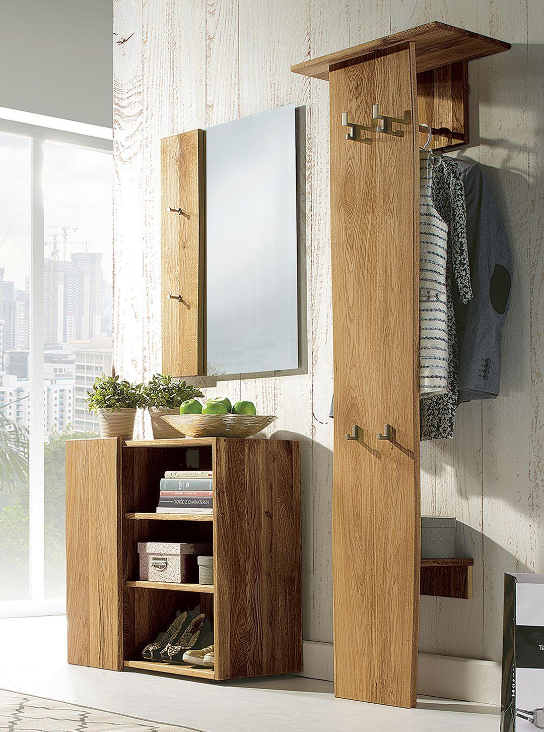 Garderobe Loca In 2020 Garderoben Eingangsbereich Garderobe