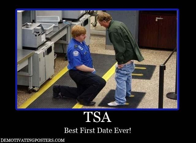 c42a118cf140a129432e6b5a8f6f4a1b tsa best first date ever truth pinterest truths,Funny Airport Quotes