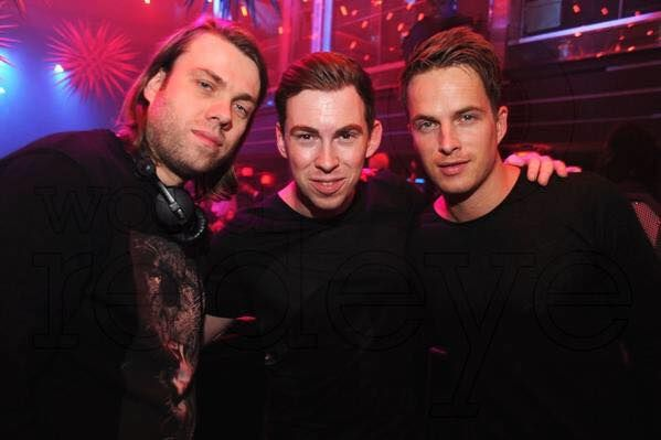 Bingo players dannic and 1 hardwell 3 djs pinterest bingo players dannic and 1 hardwell 3 malvernweather Image collections
