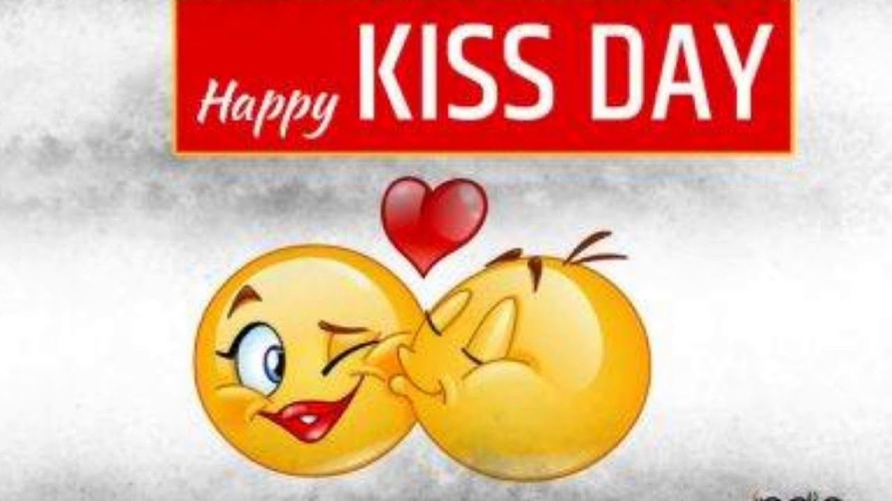 Kiss Day Special Teri Mohabbat Ne Official Lyrics By Kumar Sanu Song F Happy Kiss Day Images Happy Kiss Day Kiss Day Images