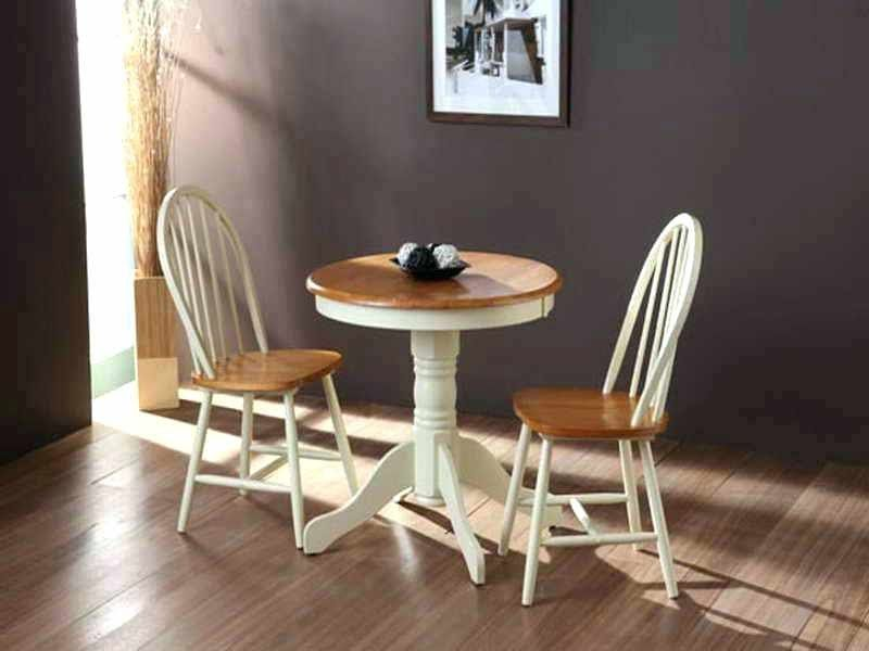 Ikea Dining Table Chairs Pestcontrolservices Me Ikea Fusion Space