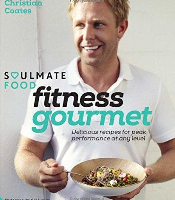 Soulmate food fitness gourmet delicious recipes for peak soulmate food fitness gourmet delicious recipes for peak performance at any level pdf forumfinder Gallery