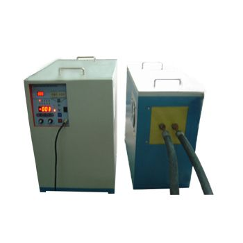 #induction_heating_equipment https://plus.google.com/115887186895761276061/ In order to meet the special needs of some of the workpiece, induction heating has been developed for surface hardening dedicated low hardenability steel.
