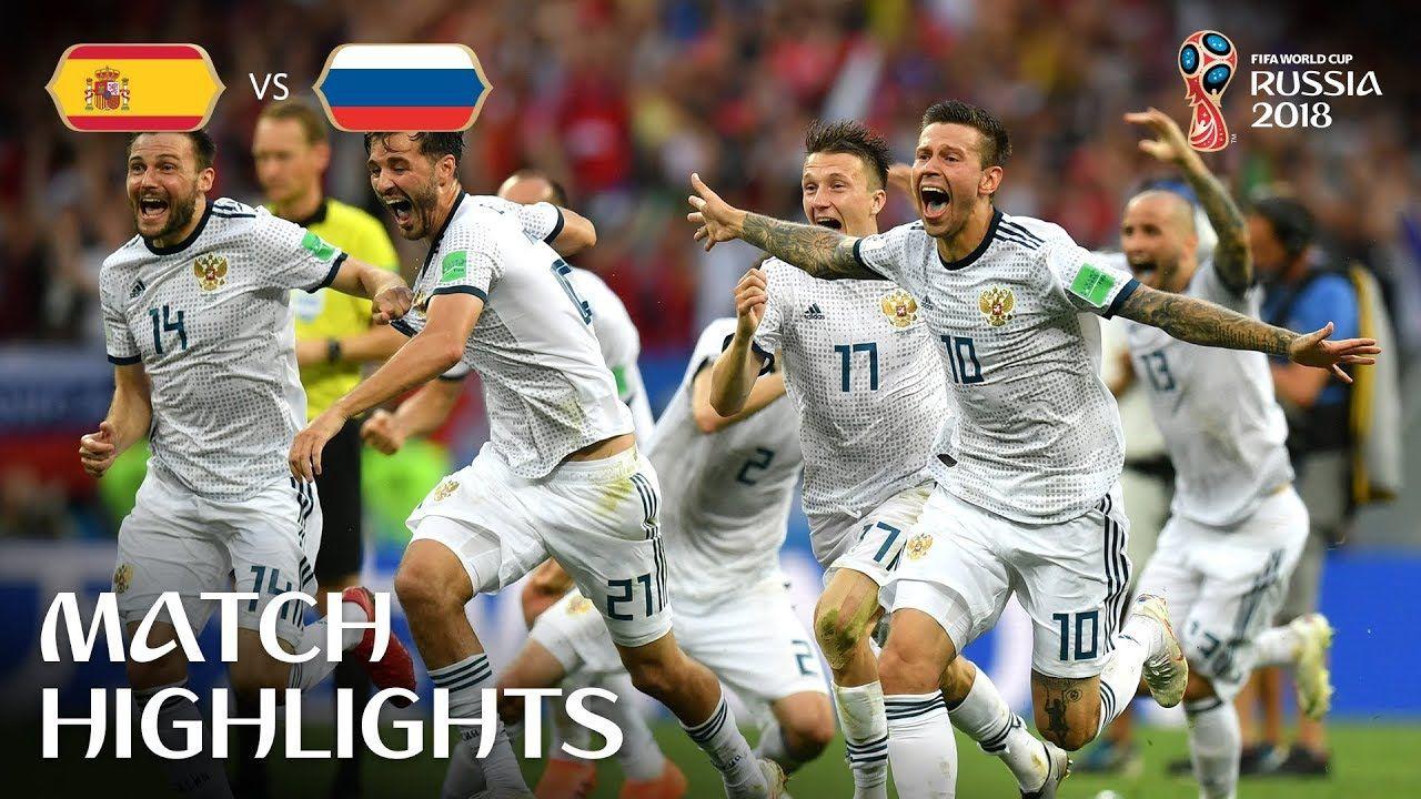 Download England Vs Sweden Highlights 0 2 Fifa World Cup World Cup Match Fifa World Cup World Cup Semi Final