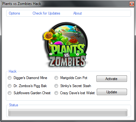 Plants Vs Zombies 2 Hack Tool Free Download No Survey Plants Vs Zombies Zombie Tool Hacks