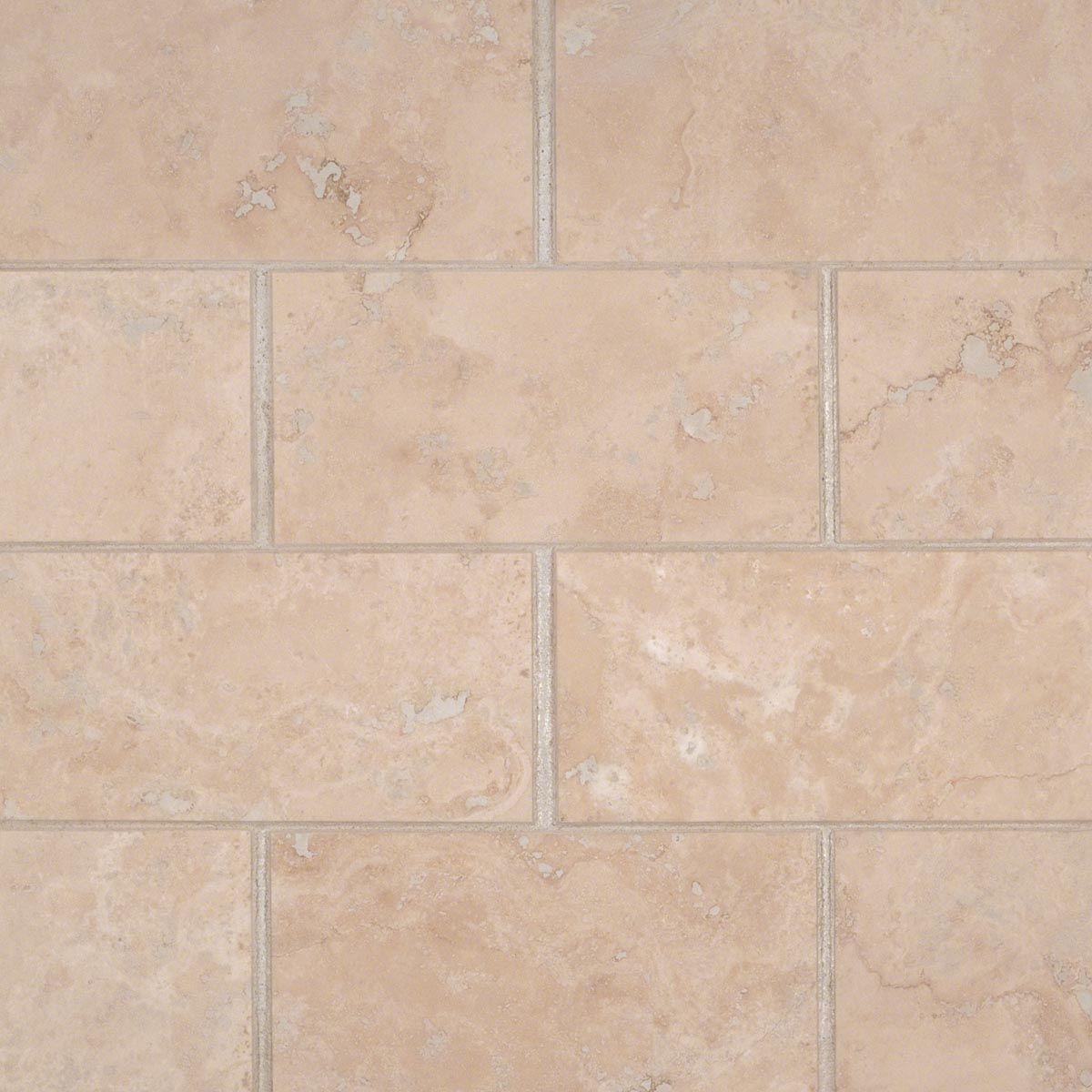 Durango cream subway tile honed 4x12 ideas for the house durango cream subway tile honed 4x12 doublecrazyfo Images