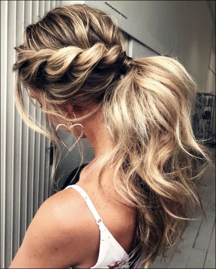 15 Class Pony Hairstyles For Women Class Hairstyle Hairstyles Pony Women Frisuren Mit Pony Zopf Lange Haare Bob Frisur