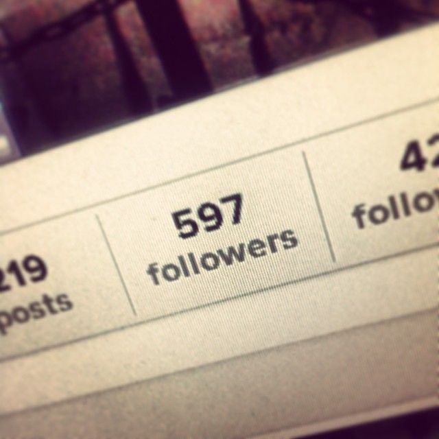 We are close to another #socialmediamilestone! We are 3 away from hitting 600 on @Instagram! #Repost this pic and tell your friends to follow us! Be sure to tag us! . (Hint: Prize may be given away.)