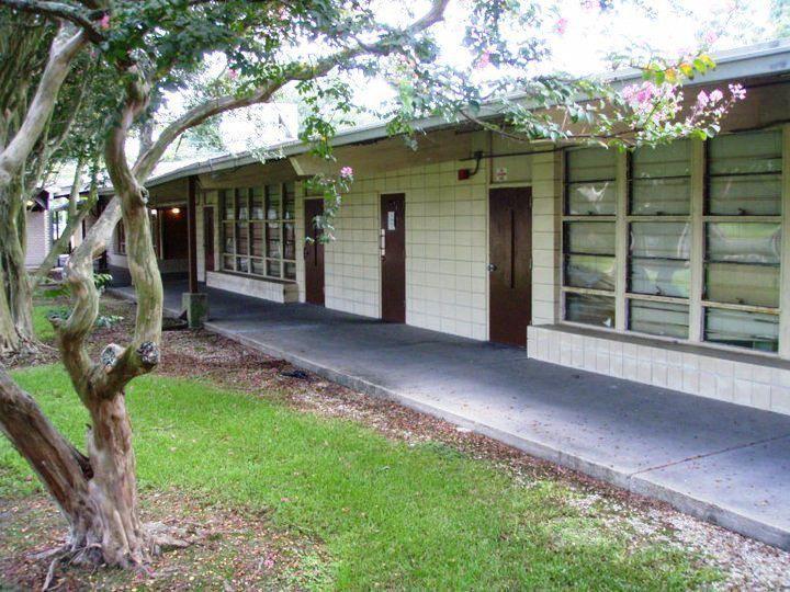 Photo of Sacred Heart Catholic School - Baton Rouge, LA, United States