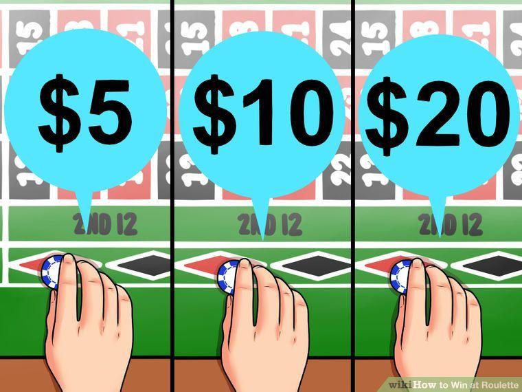 Ahs gambling